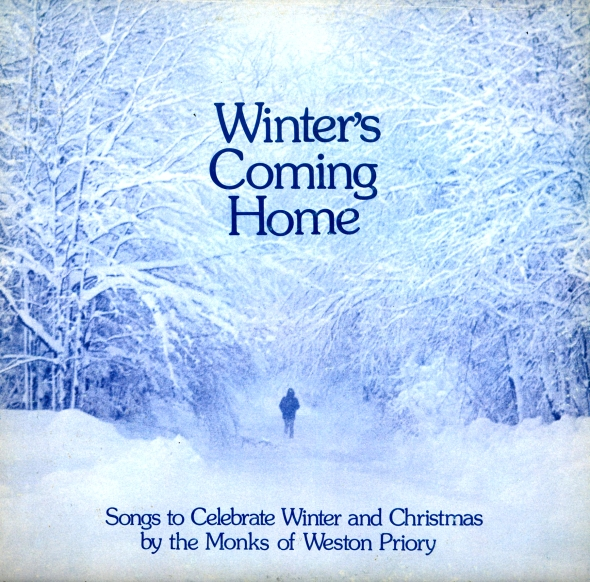 winterscomehome_westonpriorymonks328