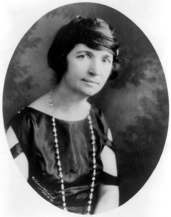 MargaretSanger-Underwood.LOC