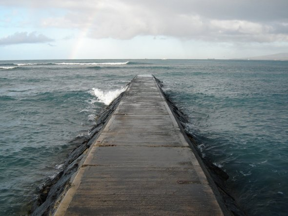 Ocean_Pier_by_M3_Productions