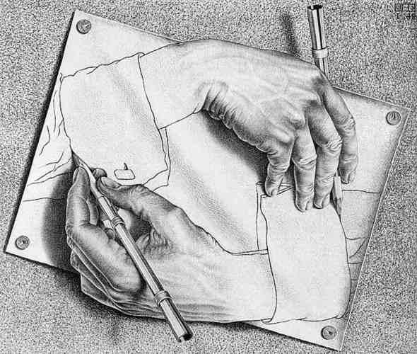 20110713-escher-hands