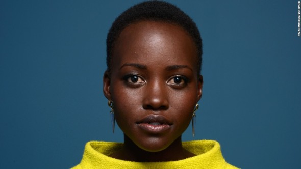 140109142635-lupita-nyongo-close-yellow-horizontal-large-gallery